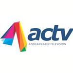African Cable Television